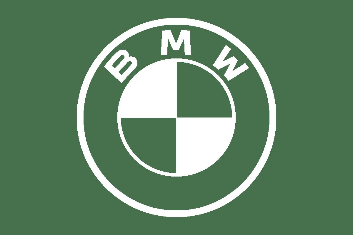 RCM_BMW