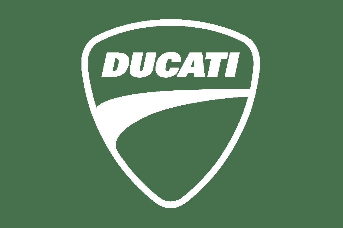 RCM_Ducati