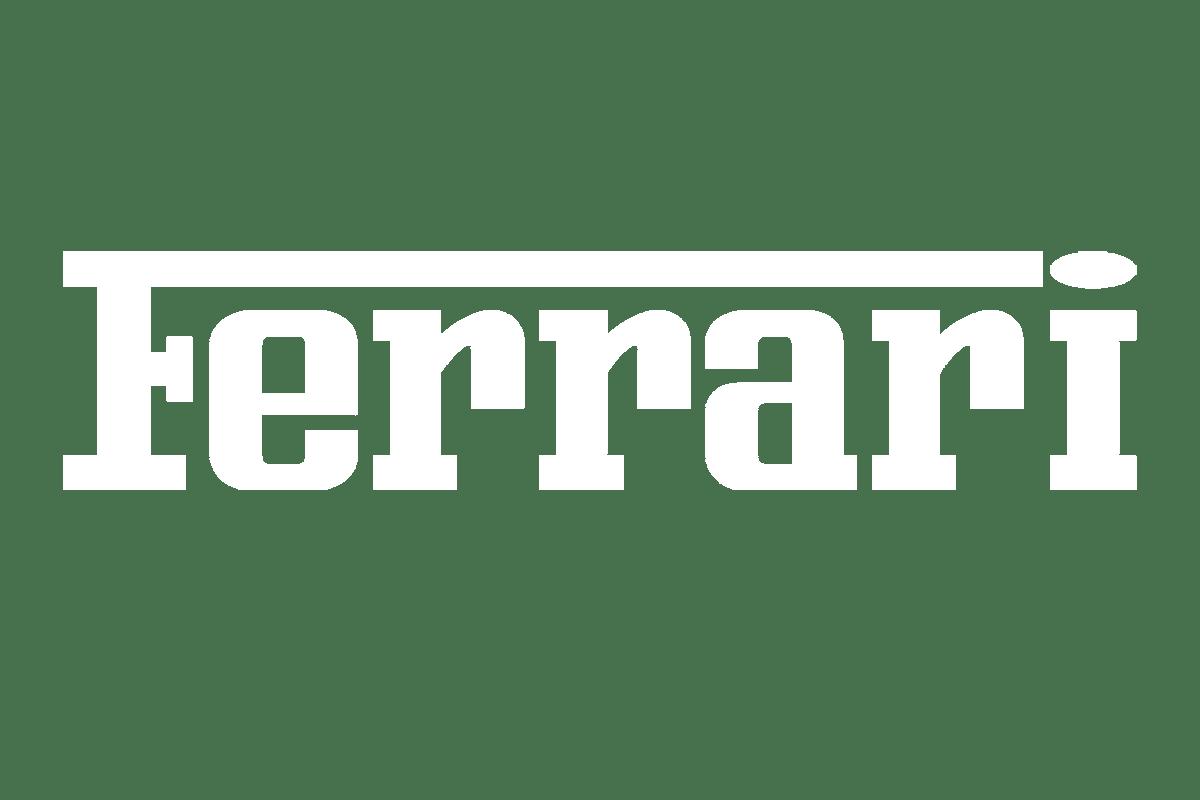 RCM_Ferrari