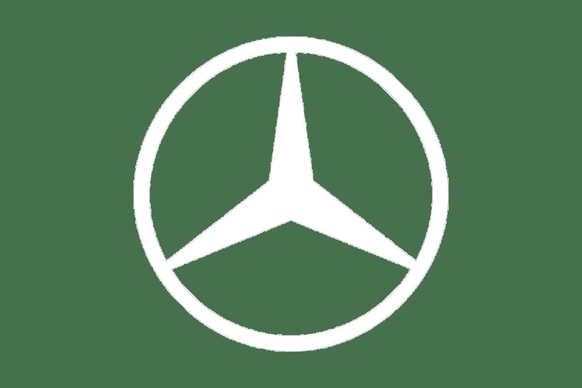 RCM_Mercedes
